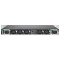 ICX 7850 48FS Back