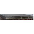 Ruckus ICX 7850-48FS