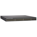 ICX 7850 48FS