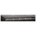 Ruckus ICX 7250-48P