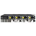 Ruckus ICX 7250 EPS4000