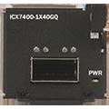Ruckus ICX 7400-1X40GQ