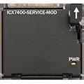 Ruckus ICX 7400-SERVICE-MOD