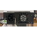 Ruckus ICX 7450-PS-1000W