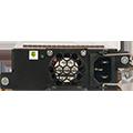 Ruckus ICX 7450-PS-250W