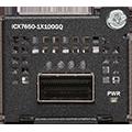 Ruckus ICX 7650-1X100GQ