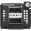 Ruckus ICX 7650-2X40GQ