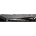 Ruckus ICX 7650-48F