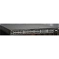Ruckus ICX 7650-48ZP