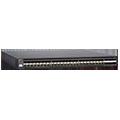 Ruckus ICX 7750-48F
