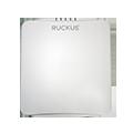 Ruckus R750 頂部