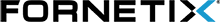 Fornetix