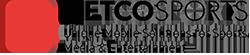 NetcoSport