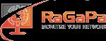 RaGaPa